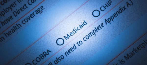 Three states poised to expand Medicaid following ballot approvals