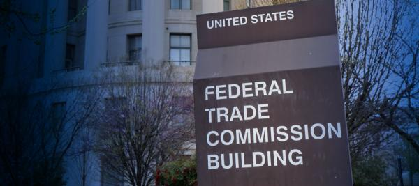 AHA: FTC approach to reviewing hospital transactions seriously flawed