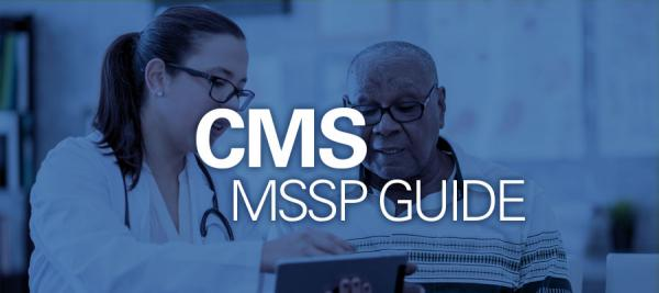 Guide highlights Quality Payment Program status of MSSP tracks