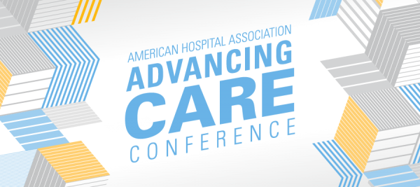 Advancing Care Conference