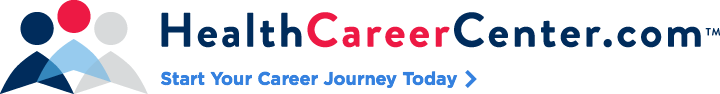 Health Career Center - Start your career today