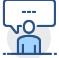AHVRP webinar speaker